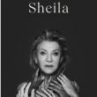 Concert SHEILA à LE CANNET @ LA PALESTRE - Billets & Places