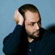 Festival Antonio Zambujo / Concert solo
