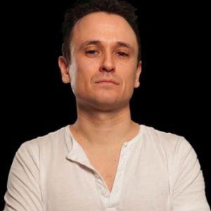 DAM'NCO [ DAMIEN SCHMITT ] + Guest @ Jas'rod  - Pennes Mirabeau