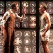 Théâtre LA MACHINE DE TURING à SÉLESTAT @ LES TANZMATTEN - NUM - Billets & Places