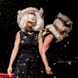 Théâtre Still Life - Ricci / Forte
