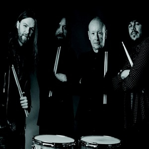 Concert Brian Downey's Alive and Dangerous + Pat McManus