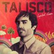 Concert TALISCO + Motion Concrete