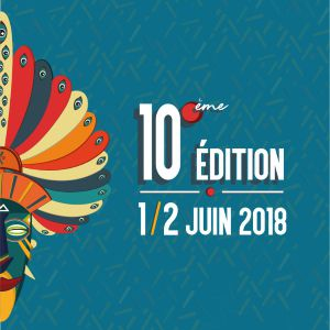 FESTIVAL COULEURS URBAINES - PASS JOUR 1 @ Espace Châpiteau de la Mer - LA SEYNE SUR MER