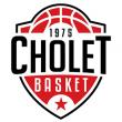 Match Orléans vs Cholet @ Palais des Sports d'Orléans - Billets & Places
