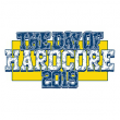 Concert THE DAY OF HARDCORE 2019 à ANGOULÊME @ La Nef - Billets & Places