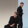 Théâtre ART à AIX LES BAINS @ THEATRE DU CASINO - Billets & Places