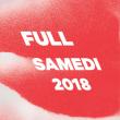 MIDI FESTIVAL - FULL PASS SAMEDI à HYÈRES @ Hippodrome + MIDI Night - Billets & Places
