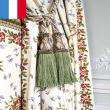 Visite guidée - Le Petit Trianon de Marie-Antoinette