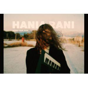Hania Rani