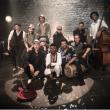 Concert REPUBLICA IDEAL DE ACAPULCO à Paris @ Café de la Danse - Billets & Places