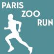 Paris Zoo Run / 5km & 10km / Dimanche 15 octobre 2017