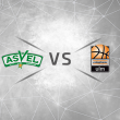 Match ASVEL / RATIOPHARM ULM à Villeurbanne @ Astroballe - Billets & Places