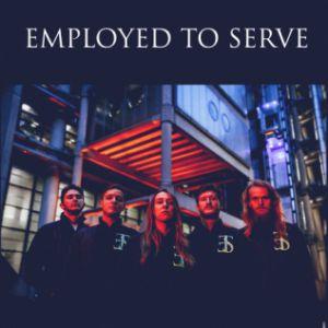Employed To Serve