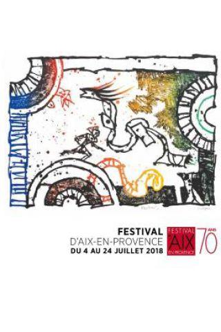 Concert TABEA ZIMMERMANN - L'ALTO A L'HONNEUR