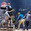 Spectacle CA DADA à ANGERS @ QUAI 900 - Billets & Places