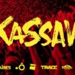 Concert KASSAV'