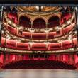 Théâtre Visite guidée 2020