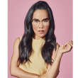 Spectacle ALI WONG