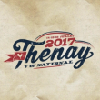 VW NATIONAL THENAY 2017 @ Circuit du Val de Loire - Thenay - Billets & Places