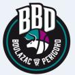 Match Nanterre 92 - Boulazac @ Palais Des Sports de Nanterre - Billets & Places