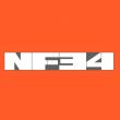 Soirée NF-34 / Delicatessen / Ivan Smagghe / Eliezer / Daniel Weil à PARIS - Billets & Places