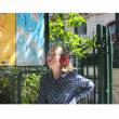 Conférence CYCLE INAUDIBLE MATTERS / LE LABORATOIRE à Paris @ La Gaîté Lyrique - Billets & Places