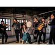 Spectacle BARCELONA GIPSY BALKAN ORCHESTRA à SEYSSINET-PARISET @ L'ILYADE - Billets & Places
