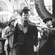 """Expo Keaton """"Coney Island"""" & """"The Bell Boy"""" (47min)"""