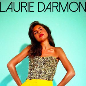 Laurie Darmon