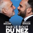Théâtre PAR LE BOUT DU NEZ