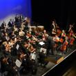 Concert ORCHESTRE MELUN VAL DE SEINE (MARS 2018)