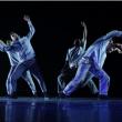 Spectacle DES-UNIS à PALAISEAU @ Théâtre de la Passerelle - Billets & Places