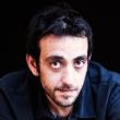 Théâtre T. de Peretti / Le sermon sur la chute de Rome / Jérôme Ferrari