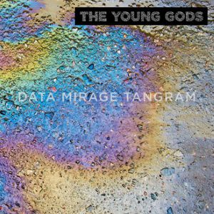 The Young Gods + Guest
