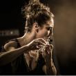 Concert Antiloops à Paris @ Café de la Danse - Billets & Places