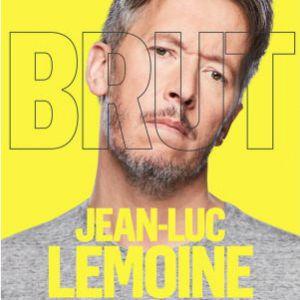 Jean Luc Lemoine