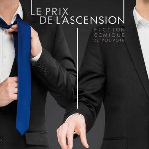Le Prix De L'ascension