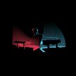 Concert JORIS DELACROIX superset à RAMONVILLE @ LE BIKINI - Billets & Places