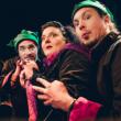 Concert Le conte du Petit Bois Pourri