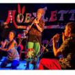 Spectacle Mobylette - Cie Le plus petit espace possible