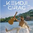 Concert KENDJI GIRAC à AMIENS @ Zénith d'Amiens - Billets & Places