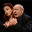 Théâtre LE MISANTHROPE, J-V Brisa à VOIRON @ GRAND ANGLE - Billets & Places