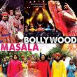 Soirée Bollywood Masala Orchestra à MENTON @ THEATRE FRANCIS  PALMERO - Billets & Places
