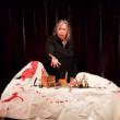 Théâtre PETITES FABLES à IVRY SUR SEINE @ GRANDE SALLE - Billets & Places