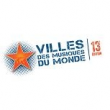 Festival  Sandra Nkaké à Le Blanc-Mesnil @ Deux Pièces Cuisine - Billets & Places