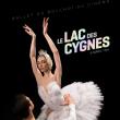 Le Lac des Cygnes - LE RELAIS - Ballets du Bolchoi