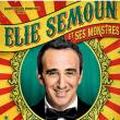 Spectacle ELIE SEMOUN à ROUBAIX @ Le Colisée - Théâtre de Roubaix - Billets & Places