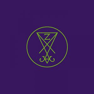 ZEAL & ARDOR - Stranger Fruit - Tour 2018 @ L'AERONEF - LILLE