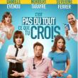 Théâtre C EST PAS DU TOUT CE QUE TU CROIS à CHEVIGNY SAINT SAUVEUR @ Le Polygône - Billets & Places